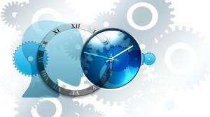 clock-64264_640 (2)