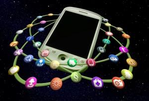 mobile-phone-213368_640